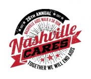 Annual Nashville AIDS Walk & 5K Run