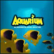 Aquarium Restaurant in Nashville Tennessee