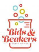 Bids & Beakers Silent Auction