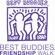 Best Buddies Friendship Walk