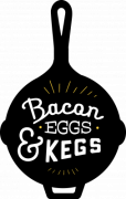 Bacon Eggs & Kegs Nashville