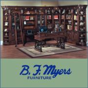 B.F. Myers Furniture