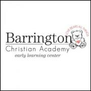 Barrington Christian Academy