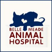 Belle Meade Animal Hospital in Nashville Tennessee