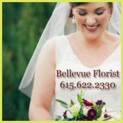 Bellevue Florist