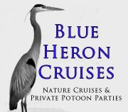 Blue Heron Cruises