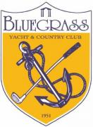 Bluegrass Yacht & Country Club