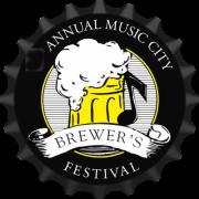 Music City Brewer's Fest