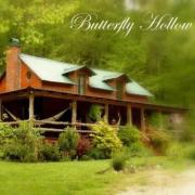 Butterfly Hollow ® Bed and Breakfast