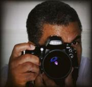 Rod Putnum - Filmmaker and Photographer