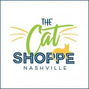 The Cat Shoppe