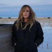 Country Music Hall of Fame and Museum Presents Songwriter Session: Clare Dunn