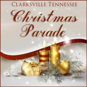 Clarksville Christmas Parade