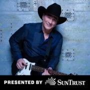 Country Music Hall of Fame and Museum Presents Songwriter Session: Clint Black