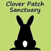 Clover Patch Sanctuary
