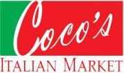 Coco's Italian Market
