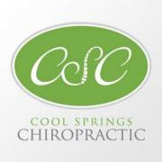 Cool Springs Chiropractic