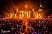 Imagine Music Festival Creates An Unbelievable First Round Lineup