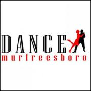 Learn to ballroom dance at Dance Murfreesboro