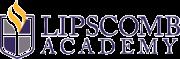 David Lipscomb Academy