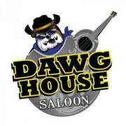 Dawg House Saloon in Nashville Tennessee