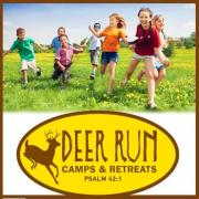 Deer Run Camps & Retreats