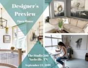 Designers' Preview