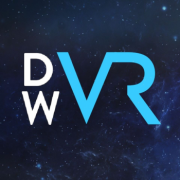 Digital Worlds VR in Franklin TN