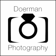 Doerman Photography