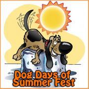 Dog Day Festival