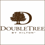 DoubleTree by Hilton Hotel Nashville Downtown