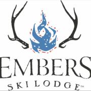 Embers Ski Lodge