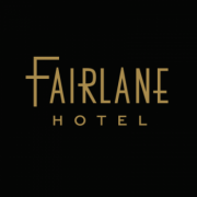 The Fairlane Hotel