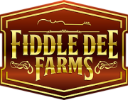 Fiddle Dee Farms