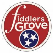 Fiddlers Grove Historical Village