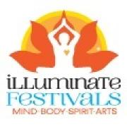 Illuminate Nashville Tennessee Local Arts and Wellness Festival