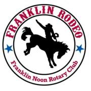 Franklin Rodeo Parade