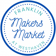 Franklin Makers Market