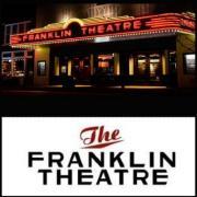 Franklin Theatre