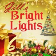 Gill's Bright Lights