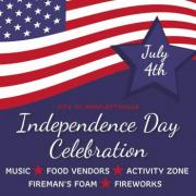 Goodlettsville's 4th of July Celebration