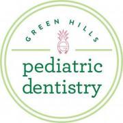 Green Hills Pediatric Dentistry