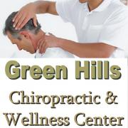 Green  Hills Chiropractic Clinic