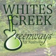 Nashville Greenway Trail - Whites Creek Greenway at Hartman Park Trailhead