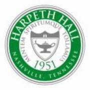 Harpeth Hall School