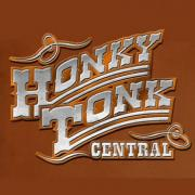 Honky Tonk Central