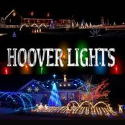 Hoover Lights
