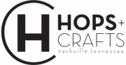 Hops & Crafts Taproom