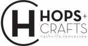 Hops + Crafts