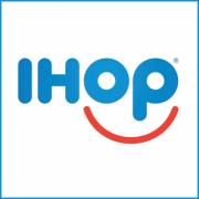 IHOP Restaurant in Mt Juliet Tennessee